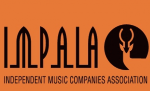 IMPALA Music