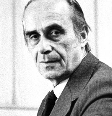 Sulkhan Tsintsadze
