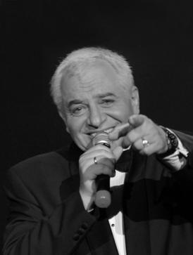 ჯემალ სეფიაშვილი